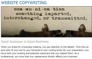 Copy editin article thumbnail