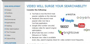 Video Optimization article thumbnail